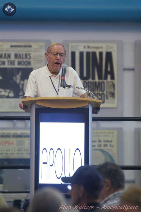 voice of apollo dies at 84 shuttle shuttle concept restart fwd jack king nasa s