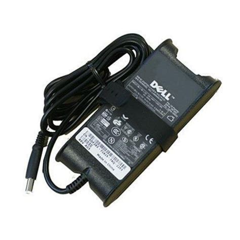 Adaptor Charge Laptop dell 90w laptop adapter no power cord