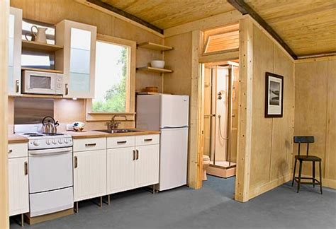 cabin fever prefab design construction news