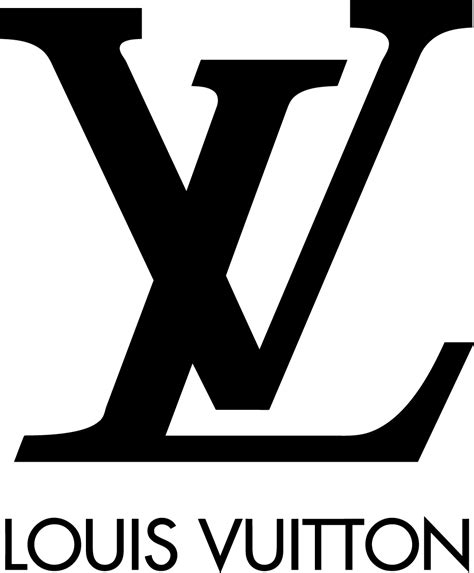 louis vuitton logo eliteluxury