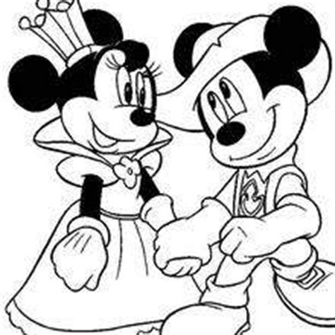 disney virina the sleepover cinestory comic disney virina cinestory comic books minnie and mickey mouse coloring pages