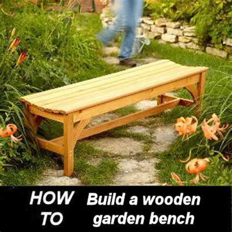 how to build a sit up bench how to build a sit up bench diy garden bench build it