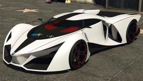 expensive supercar  gta  grotti  proto ng