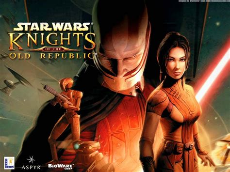 knights of the republic apk knights of the republic apk data 1 0 6 kotor andropalace