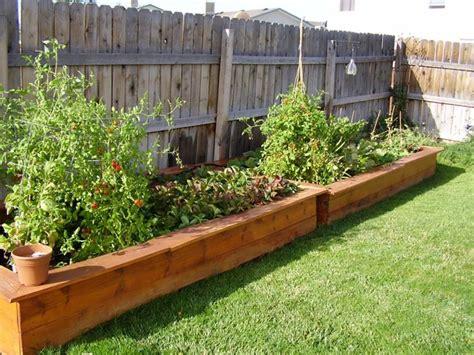 vasi in pvc per esterno fioriere per esterno vasi da giardino fioriera giardino