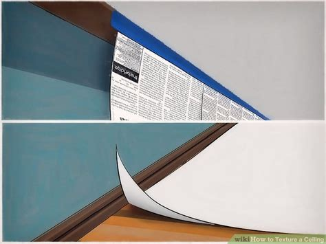 how to prepare ceiling for painting best accessories