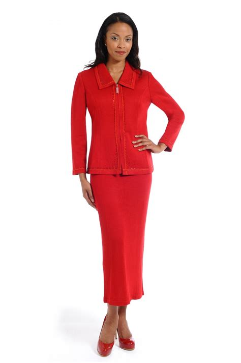 knitted suit church suits usher uniforms dresses for church