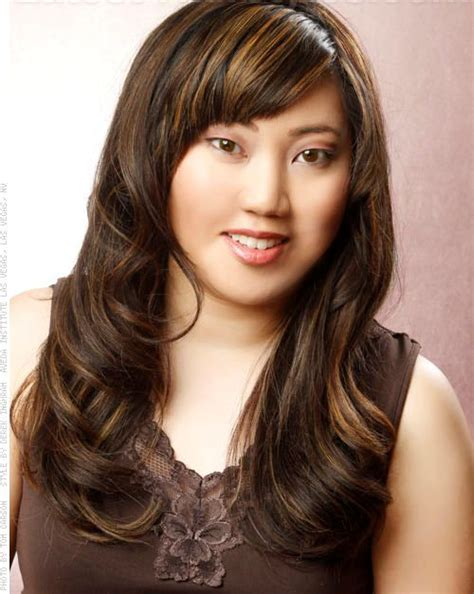 latest 2013 haircuts latest long hairstyles 2013 for women 002 life n fashion