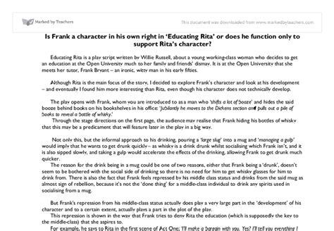 Animal Farm Essay Topics by Essay Topics Animal Farm M 233 Thodologie Dissertation Histoire De Lart Bts
