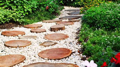 piedras para el jardin club de jardiner 237 a rocas para adornar tu jard 237 n