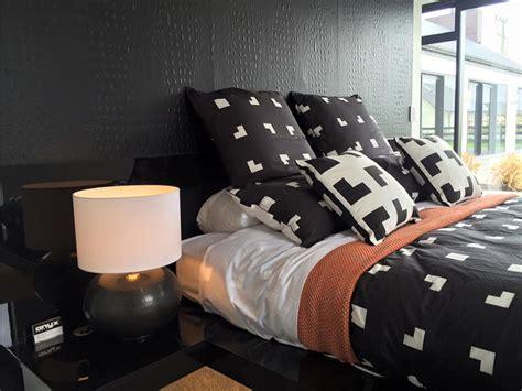 Interior Designers Christchurch by Interior Design Christchurch Christensen