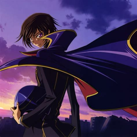 colors code geass 8tracks radio code geass 15 songs free and