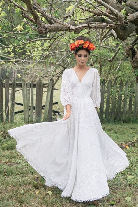 best 25 mexican wedding dresses ideas on mexican inspired dress mexican style