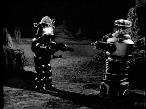 robby the robot wikipedia robby the robot cinemorgue wiki