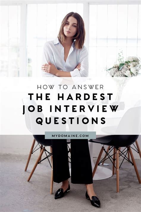 turning weaknesses into strengths in your job interview stafco