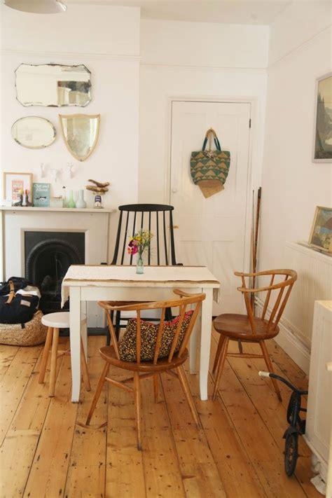 design e café best 20 tiny dining rooms ideas on pinterest corner