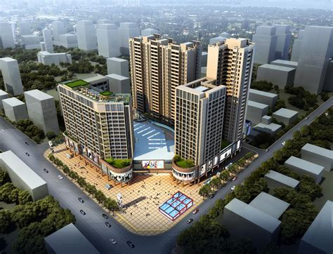 Service Appartment by Best Deals For Foshan U Service Apartment China Booking