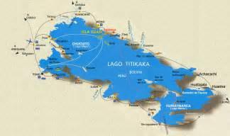 where is lake titicaca on a map of south america tradici 243 n de la libertad junio 2012
