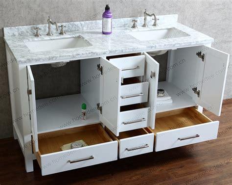 Floor Sink Detail by Floor Mounted Used Sink Solid Wood Bathroom Vanity