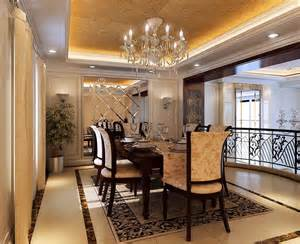 Dining Room Interior Pictures Spain 3d House Free 3d House Pictures And Wallpaper