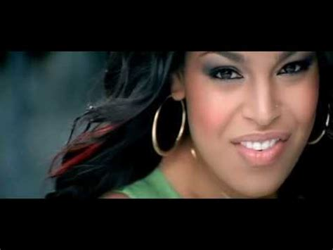 jordin sparks just like a tattoo download jordin sparks tattoo instrumental tattoo pictures online