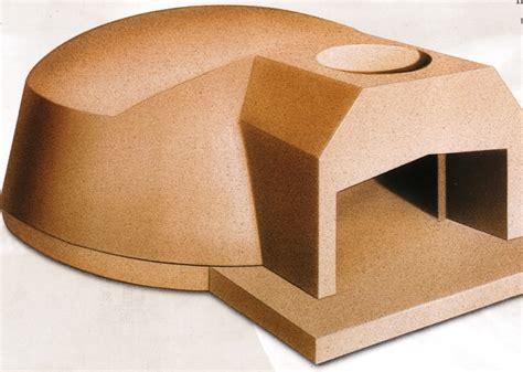 forni a legna prefabbricati da giardino prezzi forno a legna prefabbricato 105 x 105 con sportello