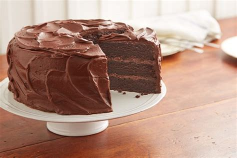 best chocolate recipe the 3 best chocolate cake recipes