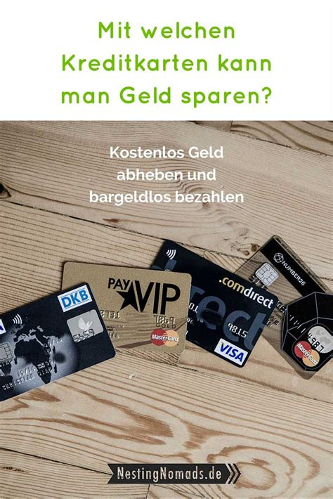 kreditkarte geld abheben sparkasse dkb geld abheben welche banken