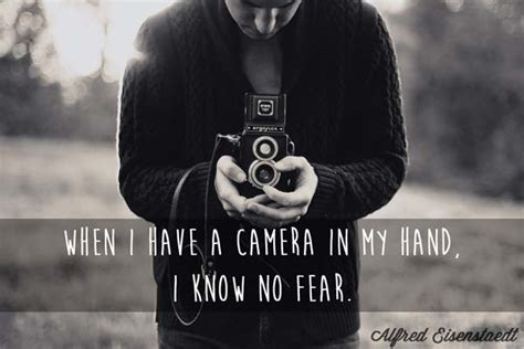 film quotes photography 71 inspirational quotes about photography curated quotes