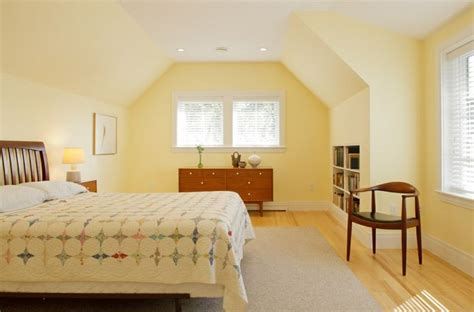 light yellow bedroom light yellow bedroom wall paint cottage