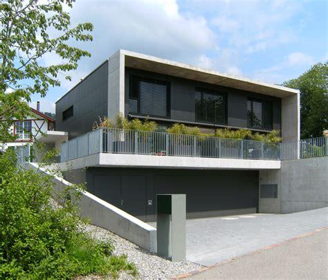 architektur garten pin architektur und garten hd wallpaper 3 14 1440x900
