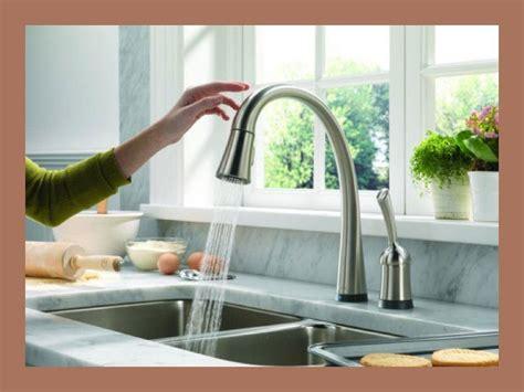 wholesale kitchen cabinets miami superior kitchens and more wholesale kitchen cabinets