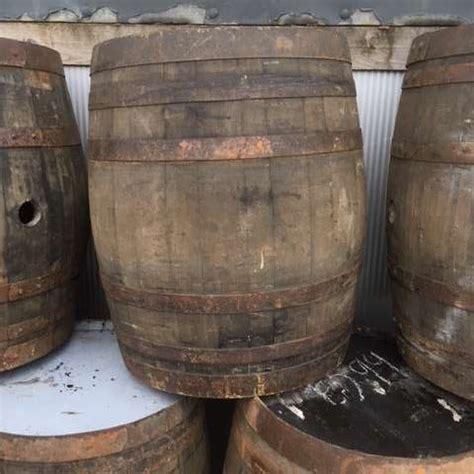 whiskey barrels for sale canada for sale oak whiskey barrels salvoweb uk