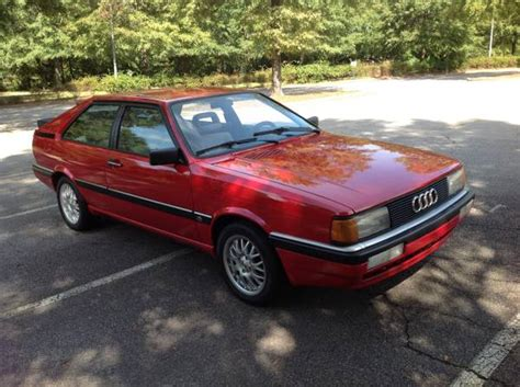 car repair manual download 1986 audi coupe gt lane departure warning 2014 mustang gt bumper cover html autos post