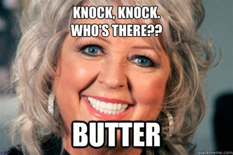Paula Dean Meme - it s paula deen y all 16 pics