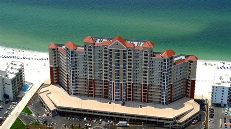 gulf shores house rentals by owner gulf shores condos lighthouse condominium vacation rental by owner in gulf shores