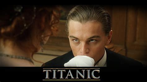 film titanic full video titanic 3d wallpaper 2012 movie hd desktop wallpapers memes