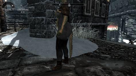 skyrim hdt wearable skyrim nexus mods and community