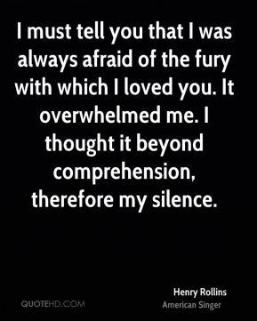 Fury Bible Quote
