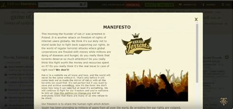 s day kickass kickass torrents prepares for 6th happy torrents day