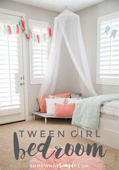 bedroom ideas for 10 yr best 25 tween bedroom ideas ideas on tween