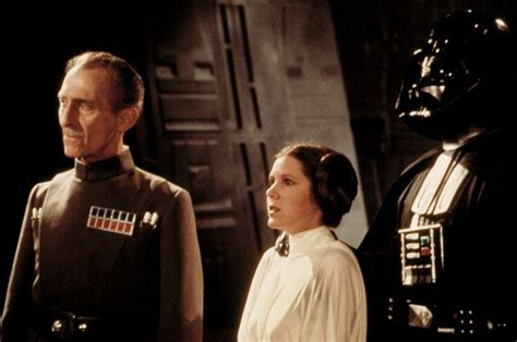 the mail order brides collection 9 historical stories of marriage that precedes rogue one grand moff tarkin actor hopes the technology