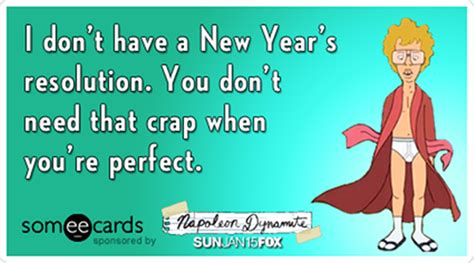 sarcastic new year images 25 best sarcastic new year quotes in omega updates
