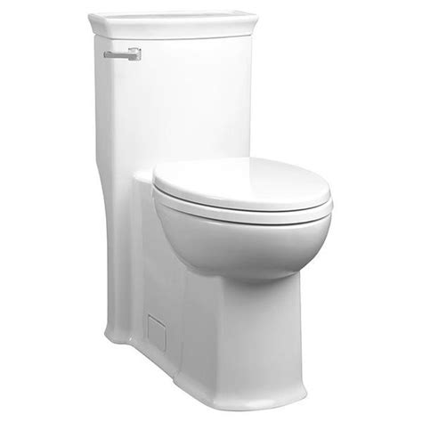 Bathtub Jetted Dxv By American Standard Toilet Wyatt One Piece Elongated