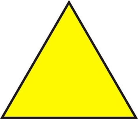 figuras geometricas triangulo figura geometrica cuadrado related keywords suggestions