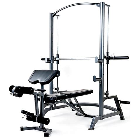 bench press argos buy marcy sm1050 home gym smith machine at argos co uk