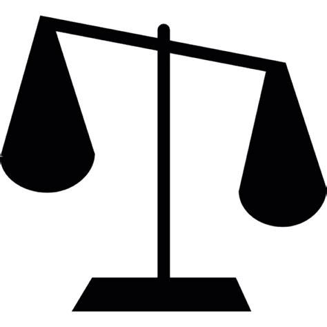 imagenes en blanco y negro de justicia balance de la justice t 233 l 233 charger icons gratuitement