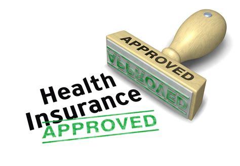 health insurance affordable health insurance 3 free hd wallpaper hivewallpaper