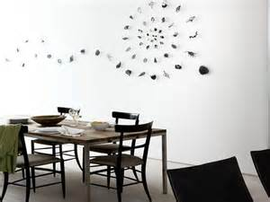 Dining Room Artwork by Homeiqs Is The Leading Platform For Home Remodeling And