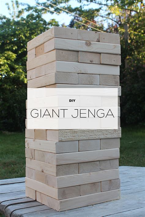 backyard jenga for sale 100 backyard jenga for sale build your own outdoor